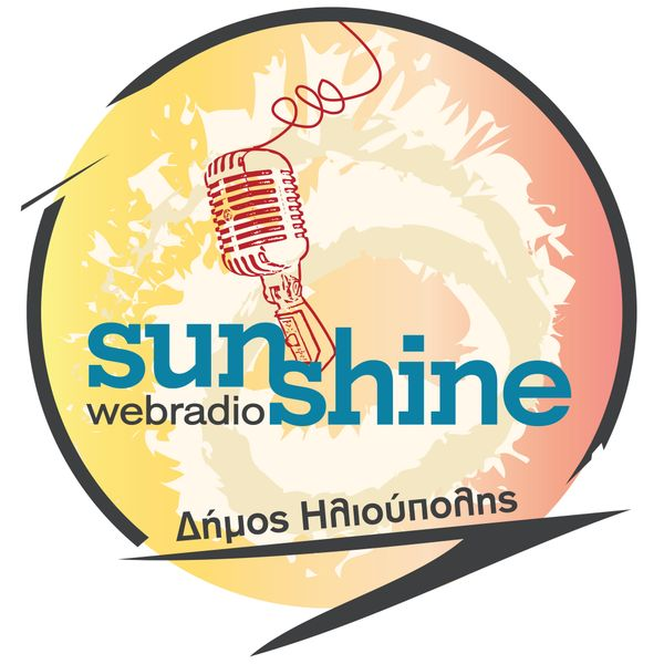 sunshinewebradio