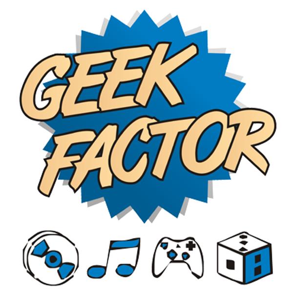 GeekFactorPL