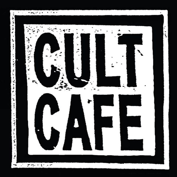 CultCafe