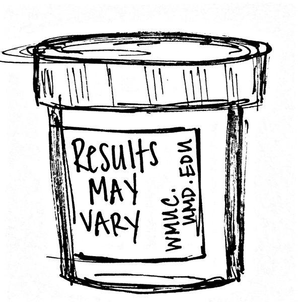 resultsmayvaryWMUC