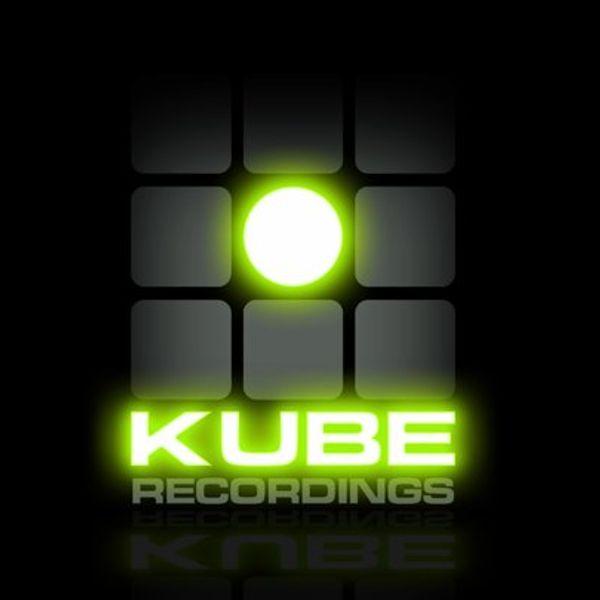 kuberecordings