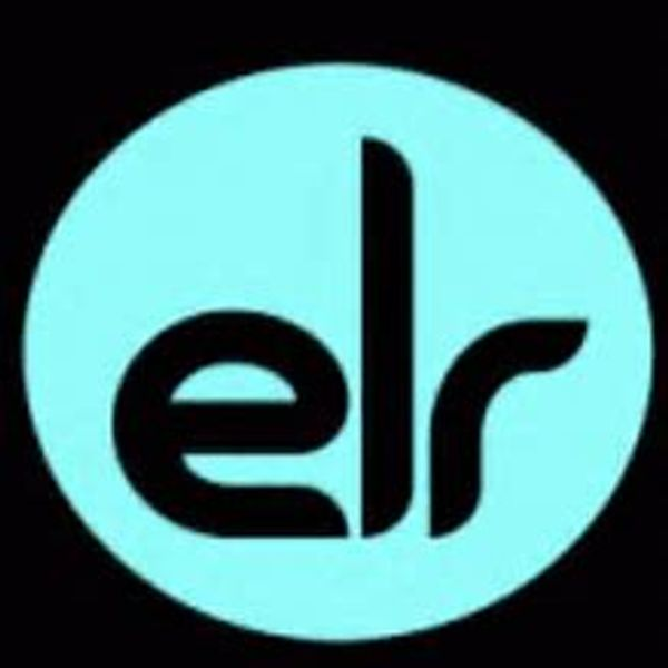 EastLondonRadio