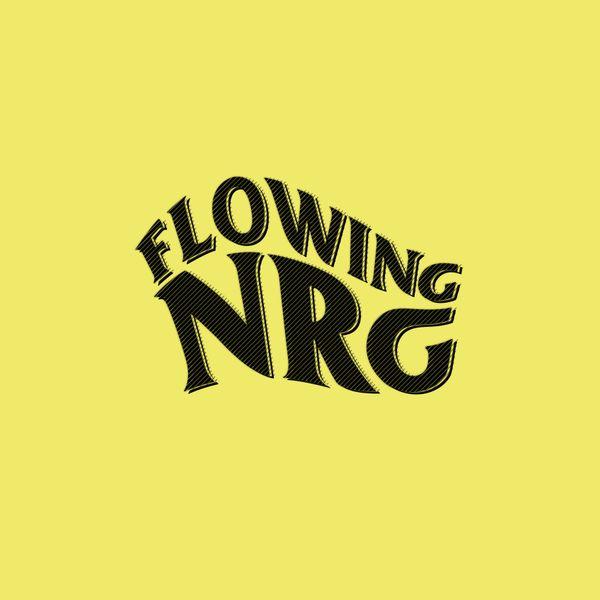 FlowingNRG