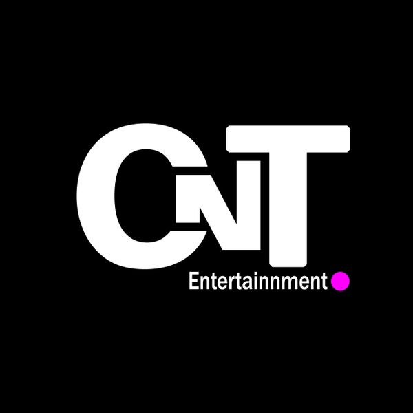 CNTENTERTAINMENT