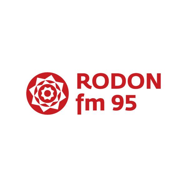 rodonfm