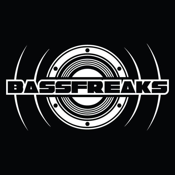 mixcloud BassfreaksRadio