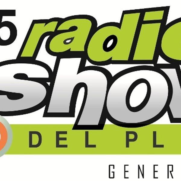 Radioshowroca