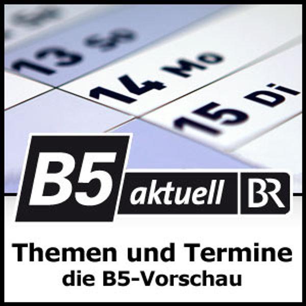themenundtermine-dieb5-vorscha