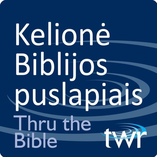 kelionėbiblijospuslapiaisttbtw
