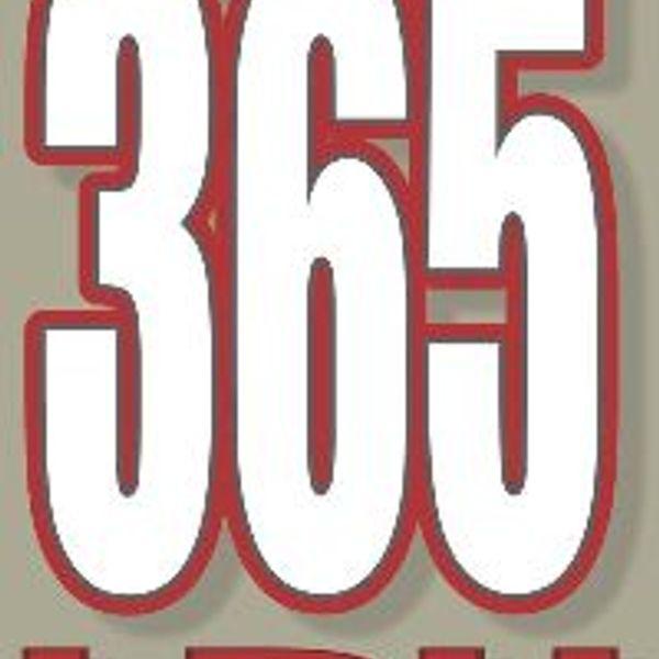 365LDU