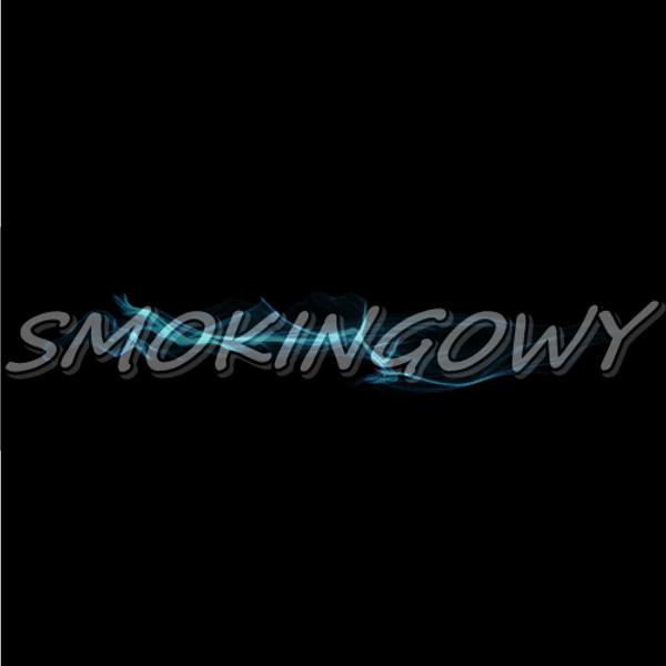Smokingowy