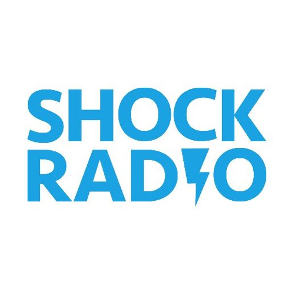 ShockRadio