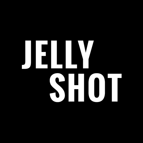 Jelly_Shot
