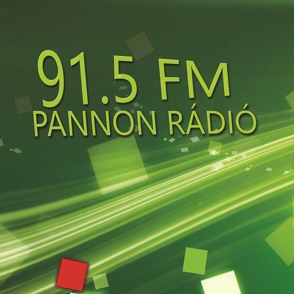 Pannon_Radio