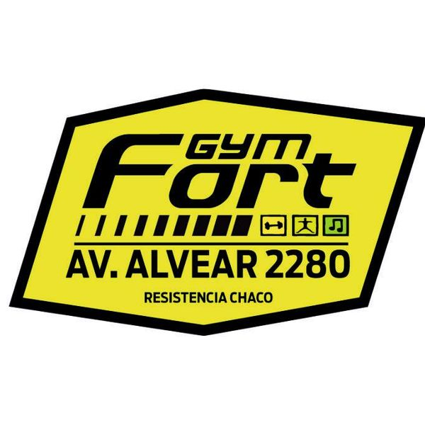 gymfort