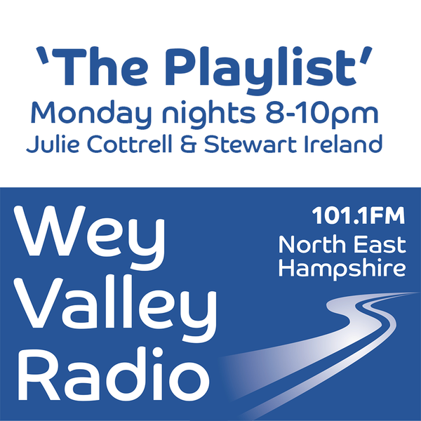 the-playlist-wey-valley-radio
