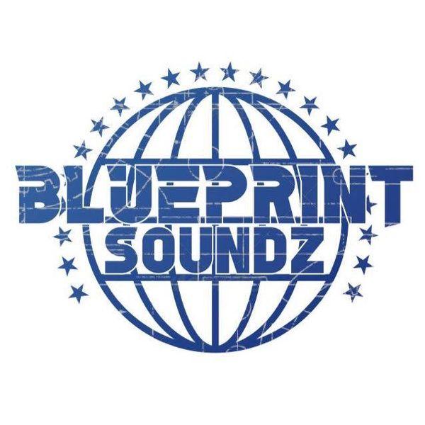 BlueprintSoundz