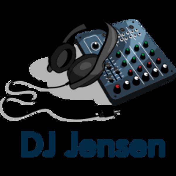 Dj_Jensen