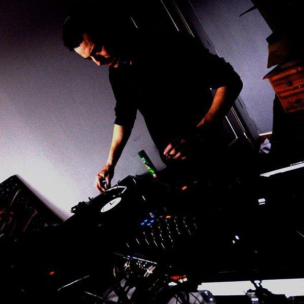 mixcloud alex_ka