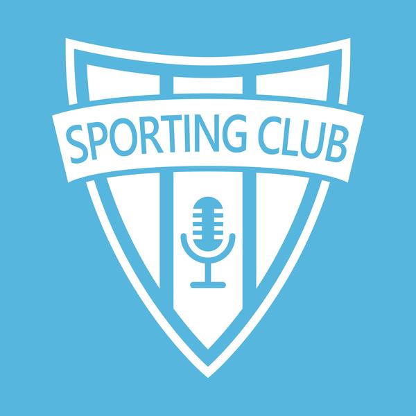 SportingClubPoliradio