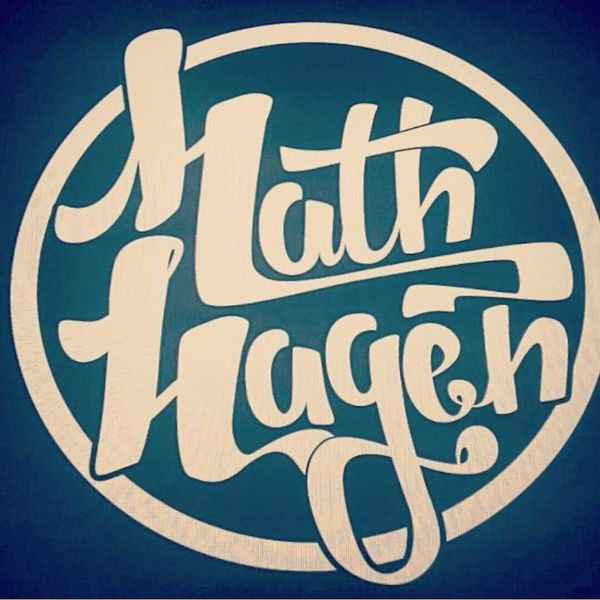 mathhagen