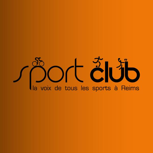SportClubRJR