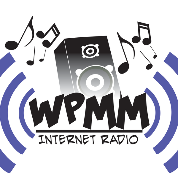weplay-moremusic