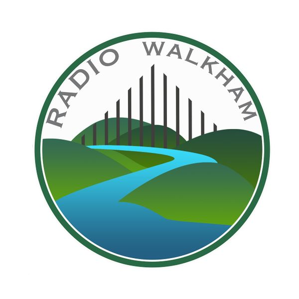 radio_walkham2