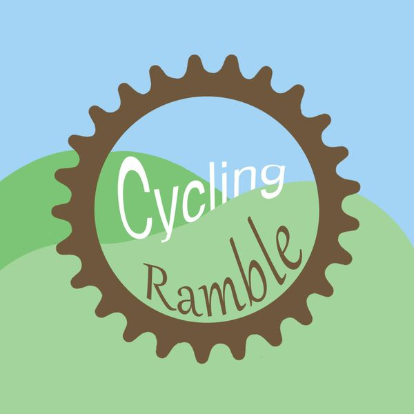 cyclingramble