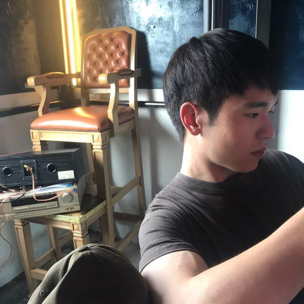 Dae_woon