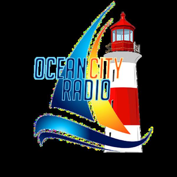OceanCityRadio