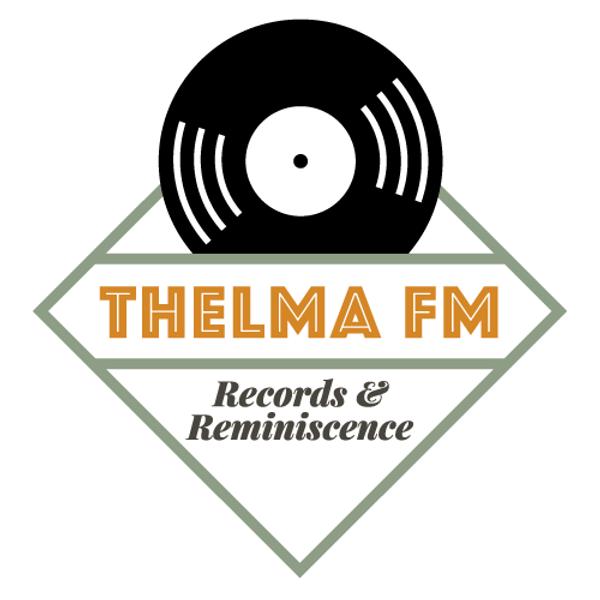 Thelma1986