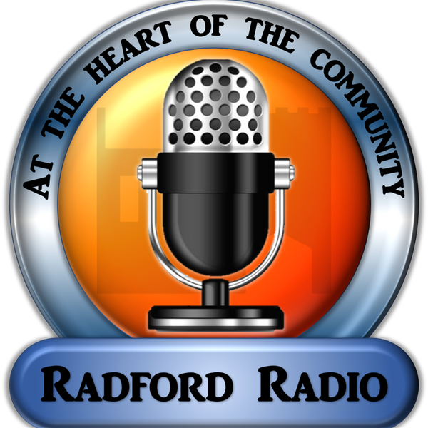 RadfordRadio