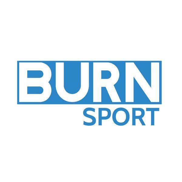 BurnFMsport