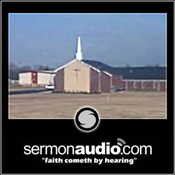 mixcloud arrowbrookbaptistchurch