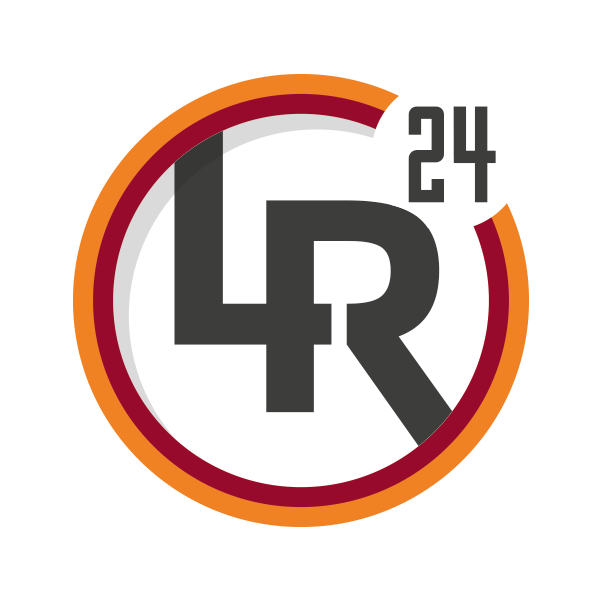 LAROMA24