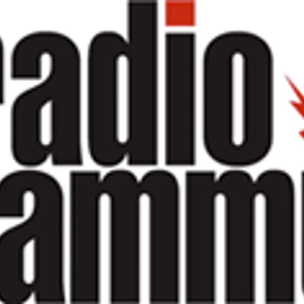 radiozammu