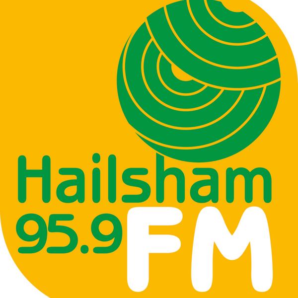 HailshamFM