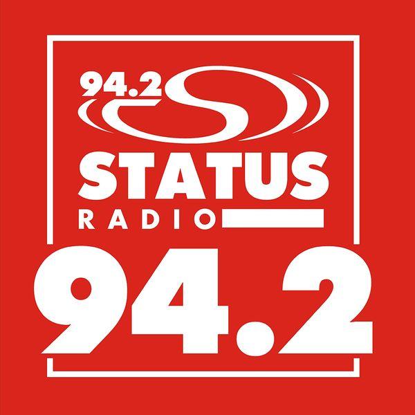 status942