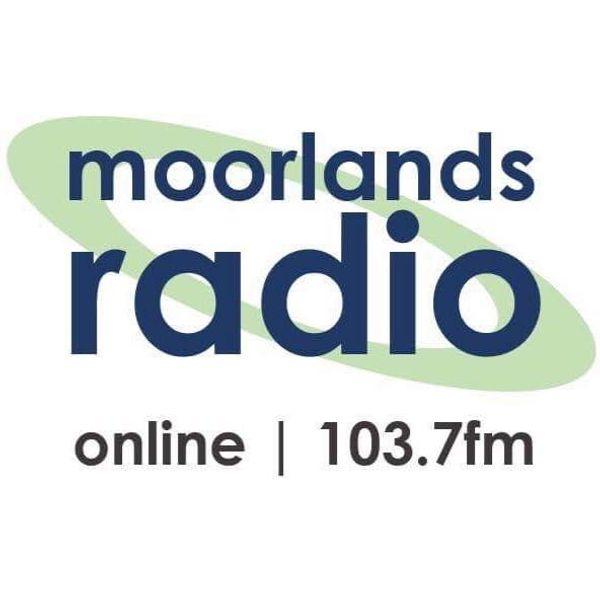 MoorlandsRadio