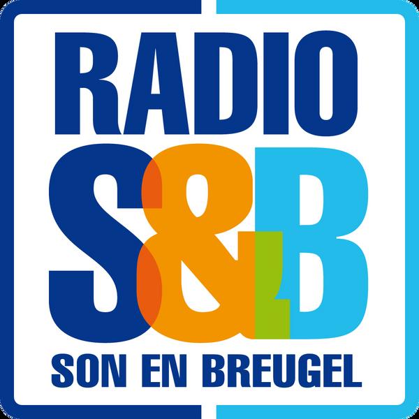 RadioSenB