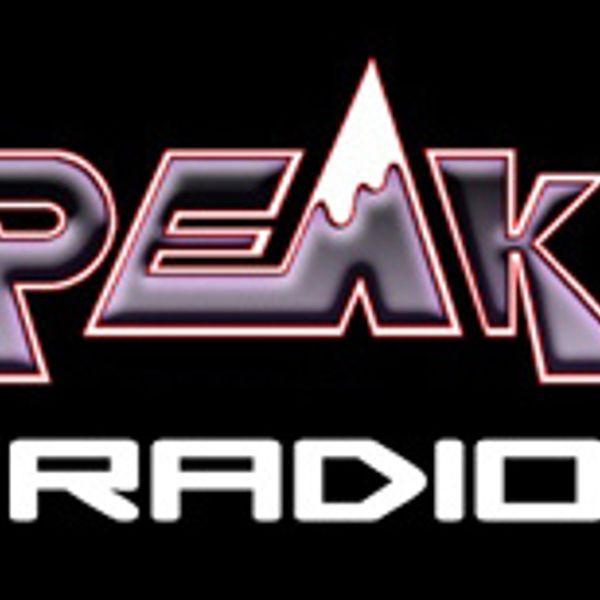peakradiouk