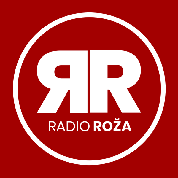RadioRoža