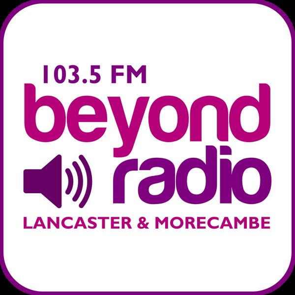 mixcloud BeyondRadio