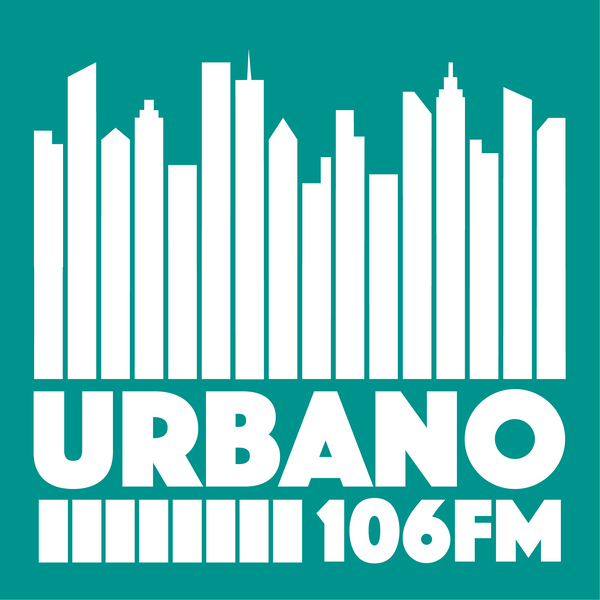 urbano106