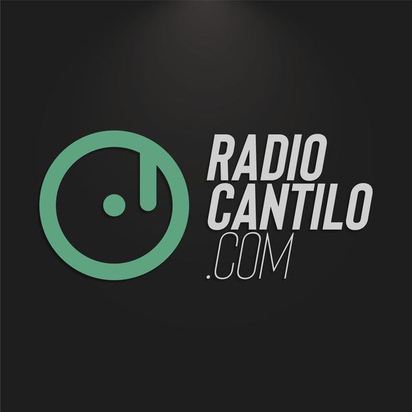 mixcloud cantiloweb