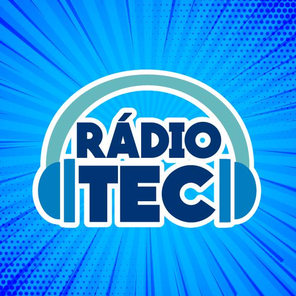 radiotecjundiai