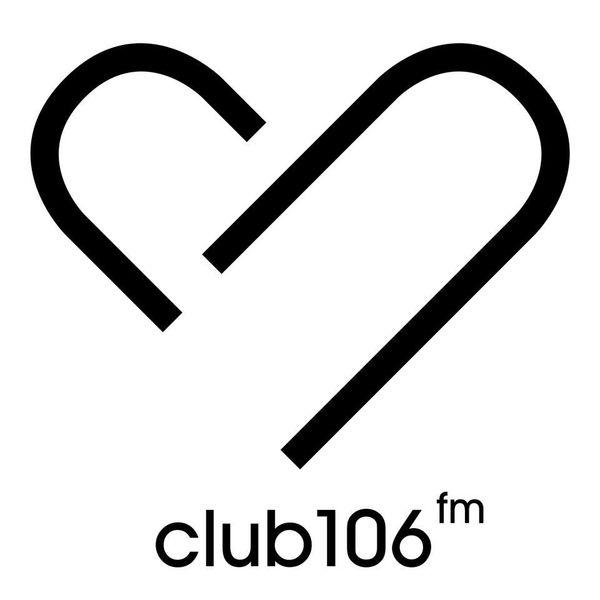 Club106