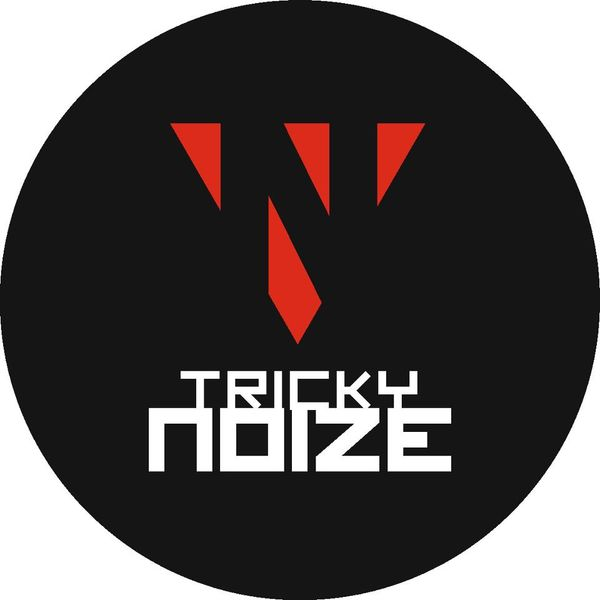 TrickyNoize