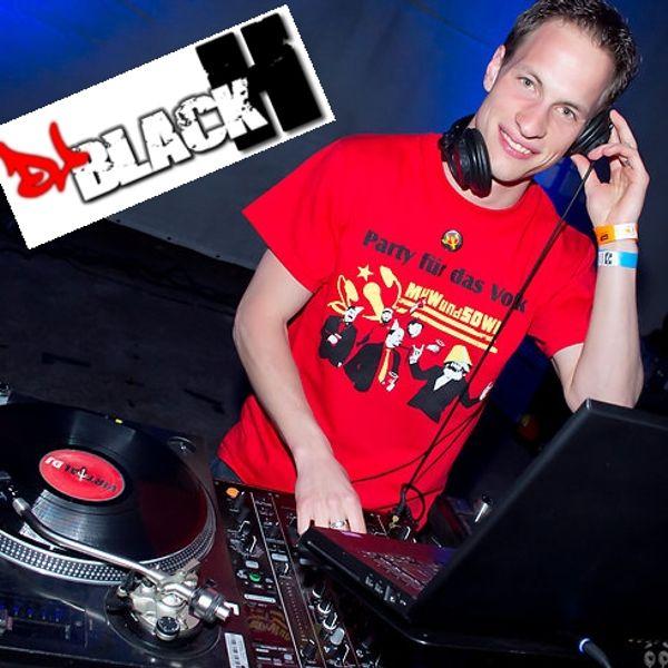 DJBlackH